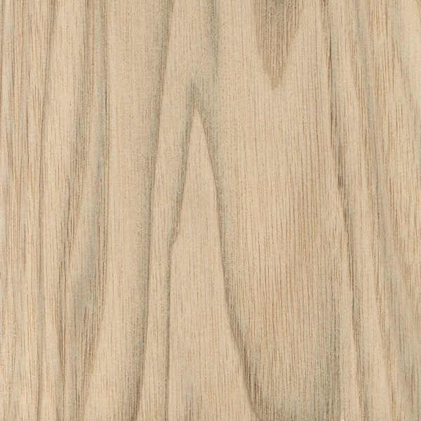 butternut wood grain